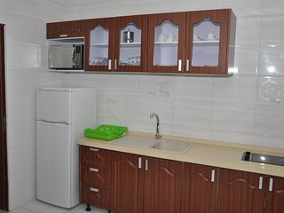Nice Condo with Internet Access and A/C - Lome vacation rentals