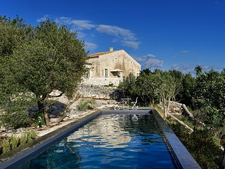 La Casina - Ragusa vacation rentals