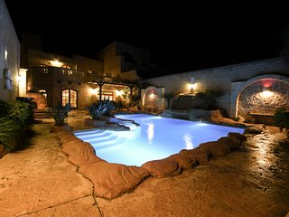 4 bedroom Villa with Deck in Gharb - Gharb vacation rentals
