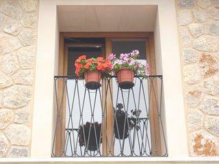 Casa Bella Mirada Blue - Caimari vacation rentals