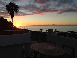 Finca Las Mariposas Apartment El Cielo - Los Realejos vacation rentals