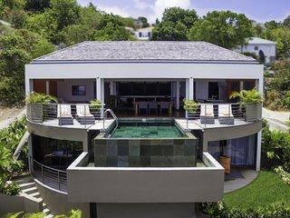 2 bedroom Villa with Internet Access in Flamands - Flamands vacation rentals