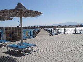stella makadi resort & spa - Makadi Bay vacation rentals