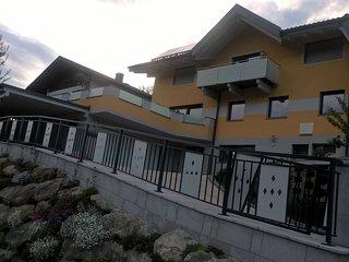 Gästehaus Alberta in Navis - Tal der Liebe - Navis vacation rentals