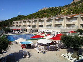 2 bedroom Condo with Internet Access in L'Estartit - L'Estartit vacation rentals