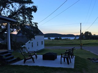 """Pictured Rocks Cottage, """"Your Home Away From Home"""" - Munising vacation rentals"""