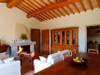 Villa Carina - Morre vacation rentals