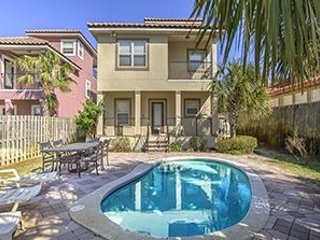 SunSet beach - Miramar Beach vacation rentals