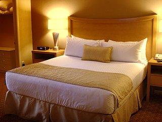 DESERT PARADISE RESORT - Las Vegas vacation rentals