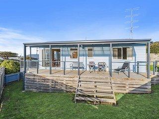 Nice 2 bedroom House in Apollo Bay - Apollo Bay vacation rentals