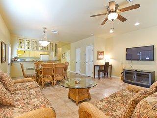 Romero House - South Padre Island vacation rentals