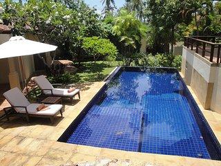 Plantation Villa 02 Mankoot - Choeng Mon vacation rentals