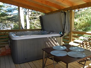Cannon Mountain Escape in Quaint Franconia - Franconia vacation rentals