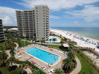 25th Annual Orange Beach Seafood Fesival 2/18- 3 NIGHT SPECIAL: $504.23 - Orange Beach vacation rentals