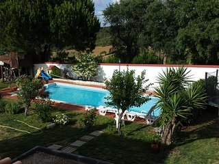 House in a Farm Between Vineyards - Alenquer vacation rentals