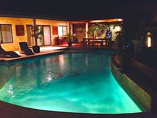 Balinese Retreat in Joondalup, Perth - Currambine vacation rentals