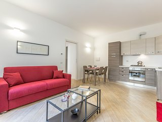 Milan Center Suite - Apartments Milan - Milan vacation rentals