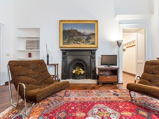 Maison Duomo - Apartments Milan - Milan vacation rentals
