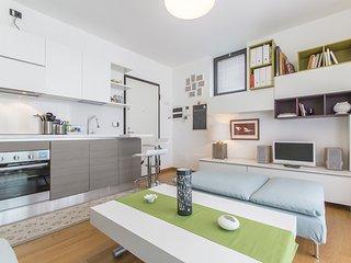 Modern Suite - Apartments Milan - Milan vacation rentals