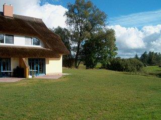 Ferienhaus Eibe 2 mit 4 Schlafzimmern - Puddemin vacation rentals