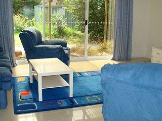 23 Gibson Avenue - Encounter Bay, SA - Encounter Bay vacation rentals