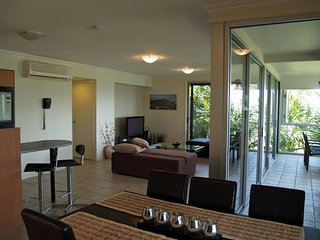 Oasis 26 2 Bedroom Apartment - Hamilton Island - Hamilton Island vacation rentals