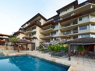 Waters Edge - Airlie Beach - Airlie Beach vacation rentals