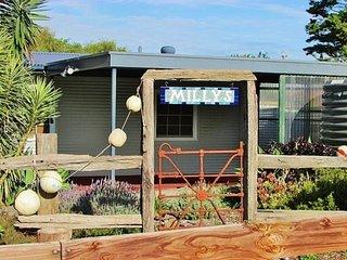 Milly's @ Middleton - 5 Elizabeth Crescent - Middleton vacation rentals