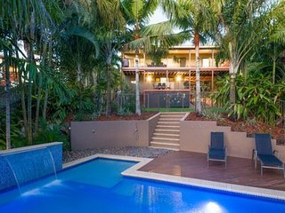 Nice 5 bedroom House in Cannonvale - Cannonvale vacation rentals