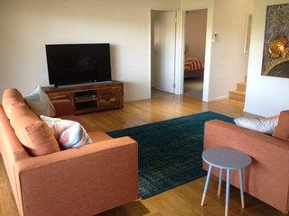 Cumberland House - Free WIFI & NETFLIX - Airlie Beach - Airlie Beach vacation rentals