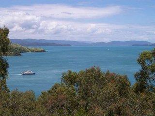 Panorama 12 - Hamilton Island - Hamilton Island vacation rentals