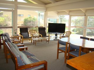 107 Franklin Parade - Panoramic Views - Encounter Bay vacation rentals