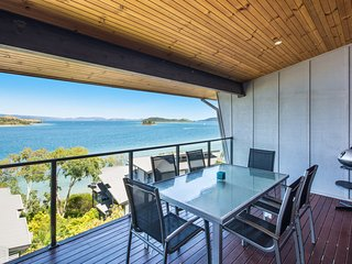 Shorelines 19 - Hamilton Island - Hamilton Island vacation rentals