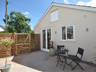 Perfect 1 bedroom House in Cinderford - Cinderford vacation rentals