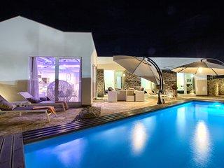 Villa Darte - Kanfanar vacation rentals
