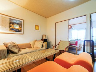 KM Comfortable Apartment near Nankai Namba Station - Osaka vacation rentals