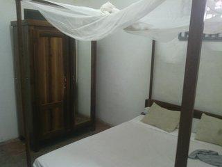Centre ville Majunga, appartement meublé - Mahajanga vacation rentals
