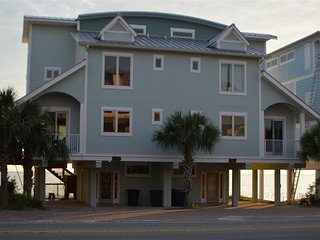 Starr Dust 1 - Mexico Beach vacation rentals