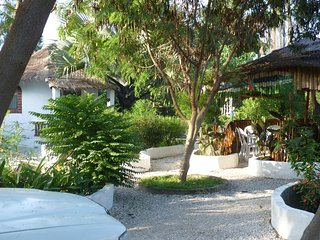 Nice House with Internet Access and Wireless Internet - Gunjur vacation rentals