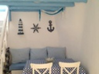 Nice 1 bedroom House in Serifos - Serifos vacation rentals