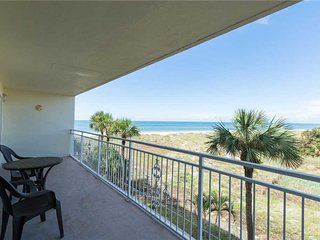 #214 Madeira Norte Condo - Madeira Beach vacation rentals
