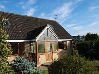 Cotswolds 4 bedroom detached house - Chalford vacation rentals