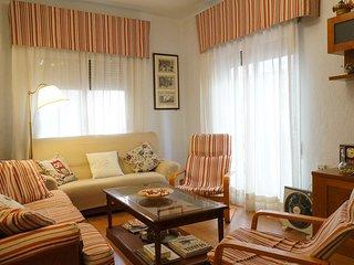 Single bedroom in Granada, Great location! - Granada vacation rentals