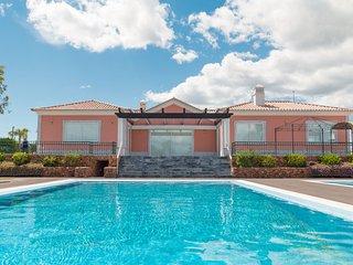 Afeni Villa, Olhao, Algarve - Olhao vacation rentals