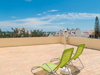 Yndi Villa, Olhao, Algarve - Fuzeta vacation rentals