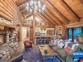 232 Park Lane - Telluride vacation rentals