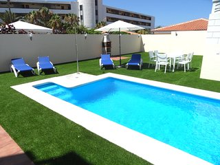 Nice 2 bedroom House in Callao Salvaje - Callao Salvaje vacation rentals