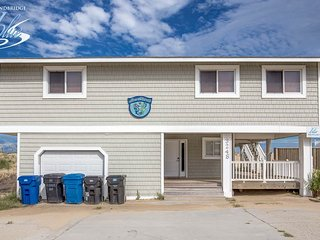Jim-N-I Dream - Virginia Beach vacation rentals