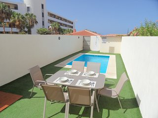 Duplex C7, With Private Pool And CAR INCLUDED !!! - Callao Salvaje vacation rentals