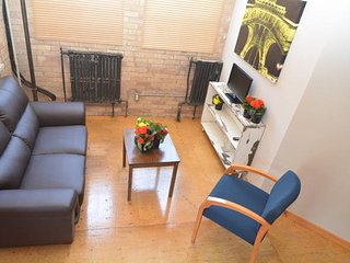 Picasso Studio in High Park North - Toronto vacation rentals